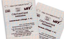 citytourcard