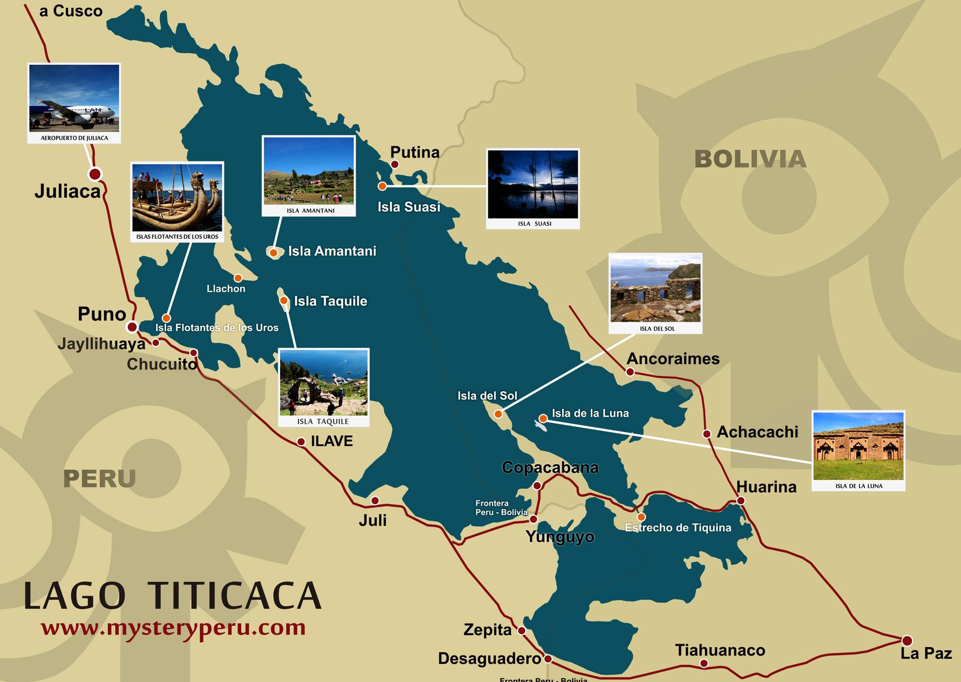 mapa_lago_titicaca