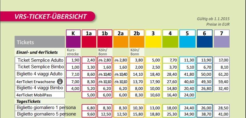 2015_bahnen_in_koeln_1900