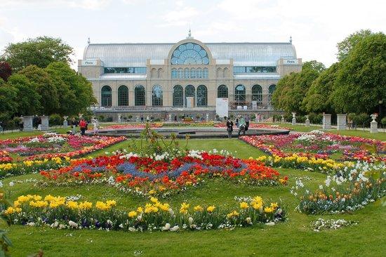 botanical-gardens-flora