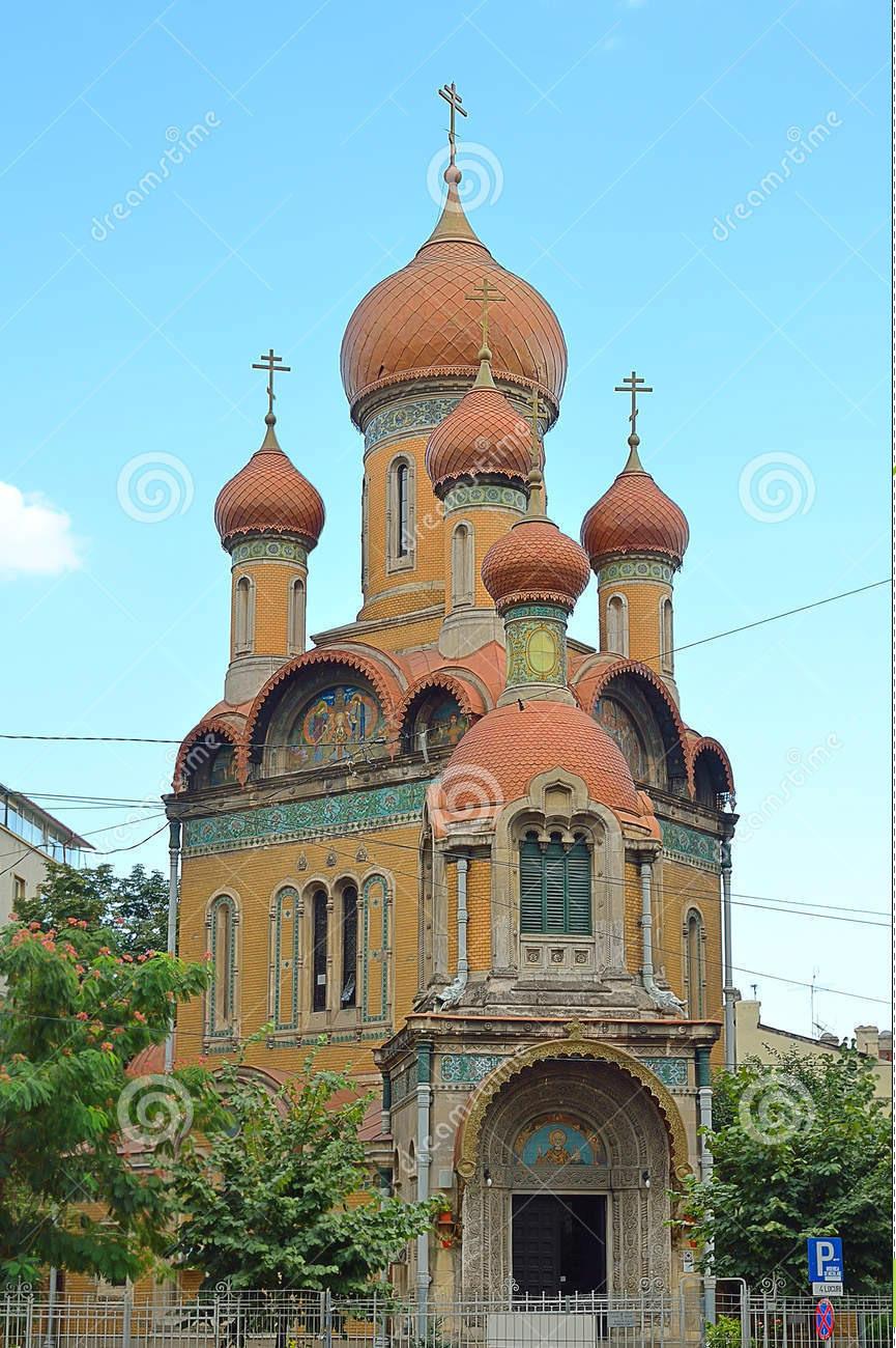chiesa-del-russo-di-san-nicola-29051625