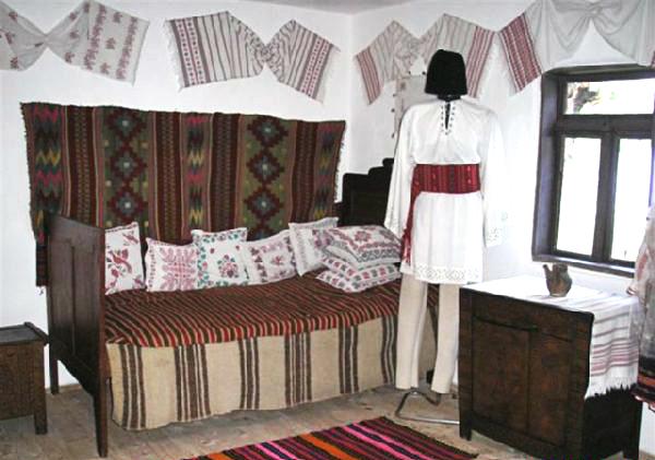 museo satului 3