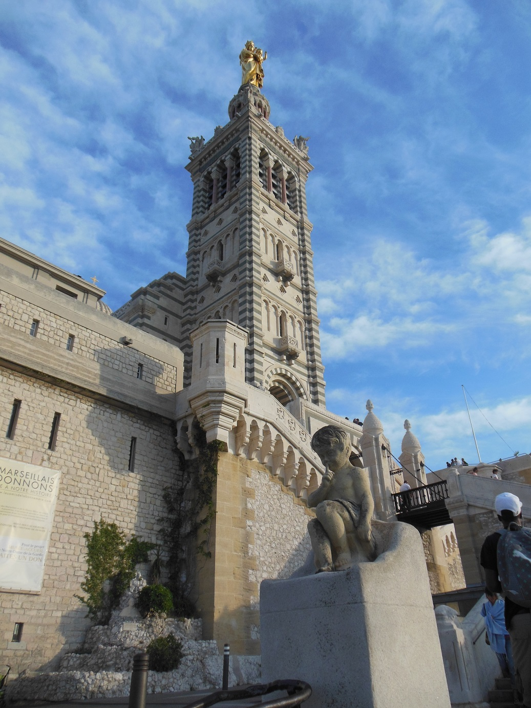 02 Notre Dame de la Garde