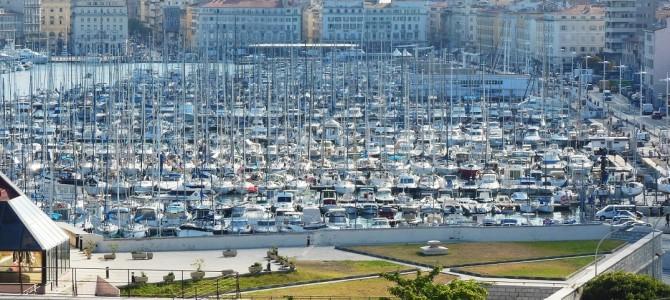 Cosa fare e vedere a Marsiglia