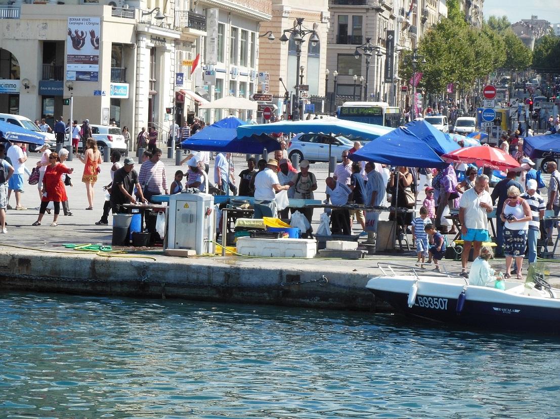 06 mercato del pesce