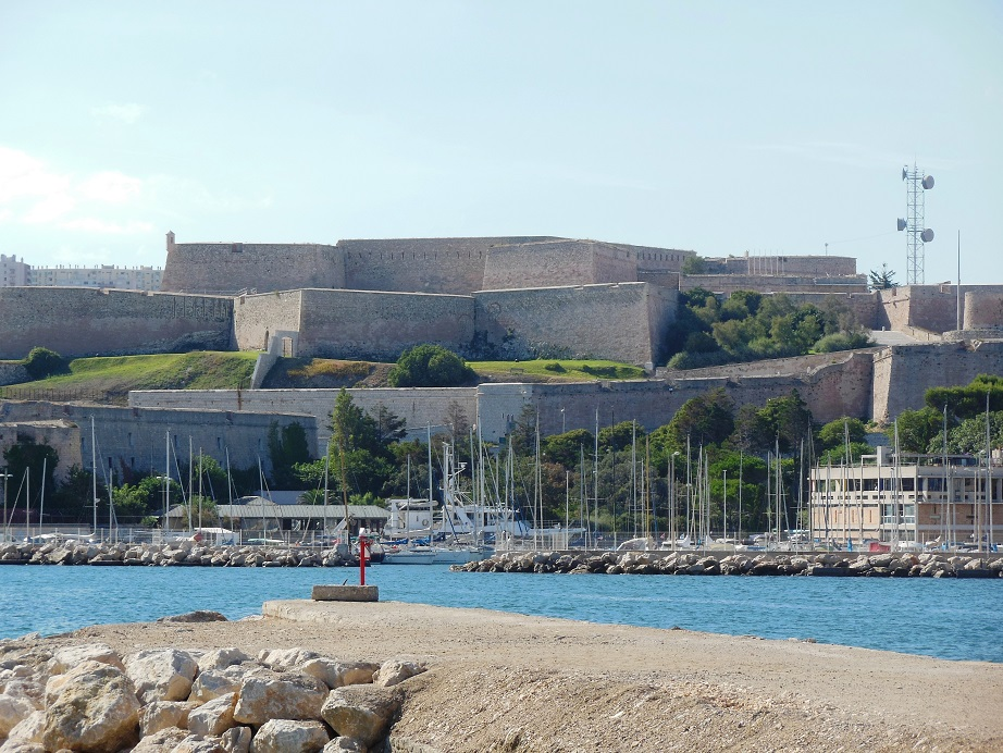 09 fort saint nicholas