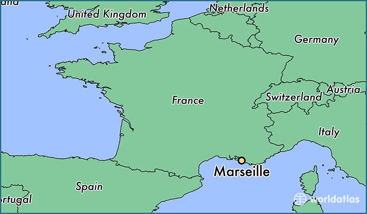 6895-marseille-locator-map