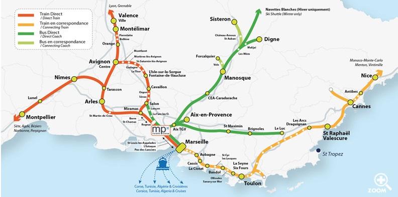mappa-collegamenti-aeroporto-marsiglia